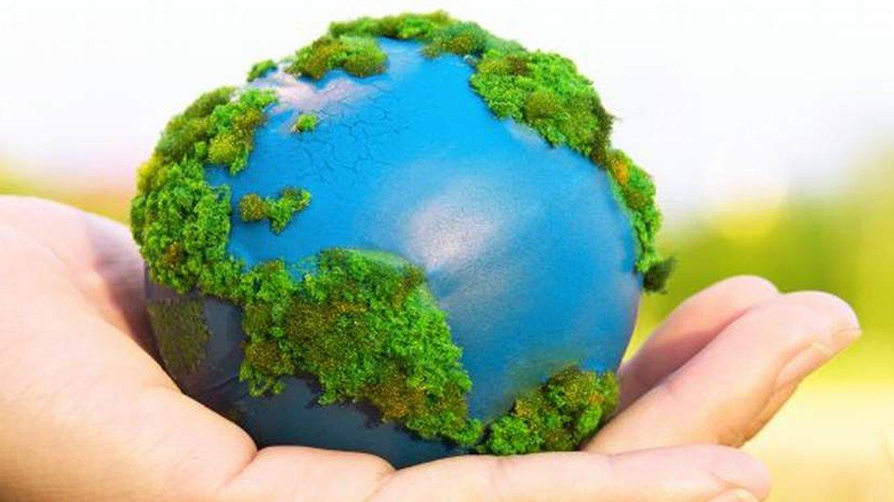 geografia y cuidado del entorno libro pdf