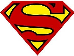 Wie viel Held bist du?