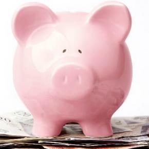 Tipps wie Sie Geld im Haushalt sparen