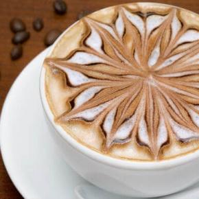 Welt-Kaffee-Tag