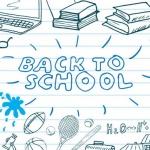 7 Tipps für beschäftigte Eltern für den Wohnungsputz zum Schulbeginn