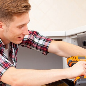 10 Dinge, die Sie nicht so gut anfühlen, wie Geräte selbst zu reparieren