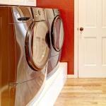 10 Waschmaschinen Tipps
