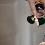 10 DIY Weihnachtsgeschenke aus Kaffeekapseln
