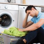 DIY: So Reparieren Sie Ihre Waschmaschine
