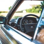 Wie Du mit einem Kärcher Dein Auto krümelfrei bekommst!