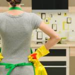 Warum Du mit einem Kärcher Hochdruckreiniger reinigen solltest