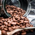 5 Coffee Hacks, die jeder Kaffeeliebhaber kennen sollte!
