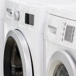 5 Fehler, die Du beim Wäschewaschen machst – Tipps