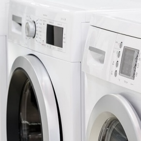 5 Fehler, die Du beim Waschen machst - Waschmaschinen Tipps