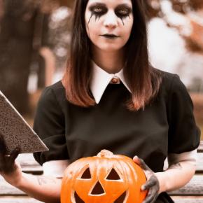 Halloween in Zeiten von Corona: So kannst Du feiern