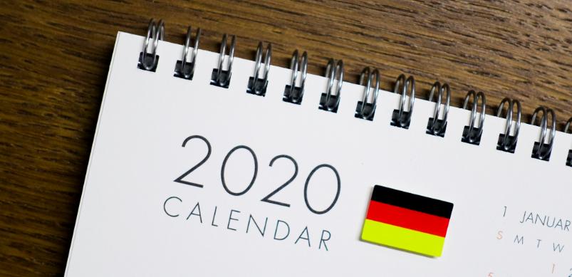 Wie eSpares im Jahr 2020 Gutes bewirkt hat