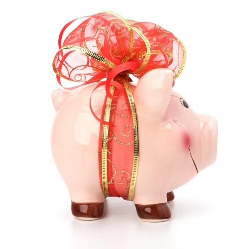 Die enormen Vorteile gebrauchte Geschenke zu kaufen