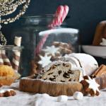 Weltenbummel mit eSpares: Traditionelle Weihnachts Desserts aus aller Welt