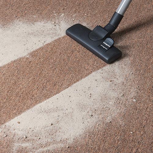 Pflegen Deiner Teppiche
