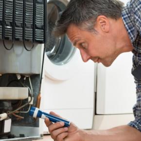 5 häufige Geräteschäden, die Du selbst reparieren kannst!