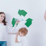 Wir feiern den internationalen Welt-Recycling-Tag 2021