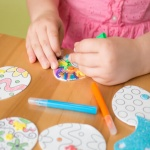 Ostern mit Kinder: Die top Ideen gegen Langeweile