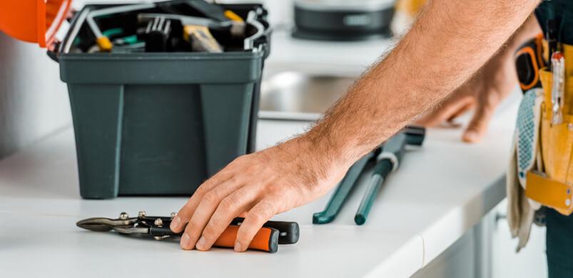 Recht auf Reparatur Wie Reparateure die Wegwerfkultur verändern