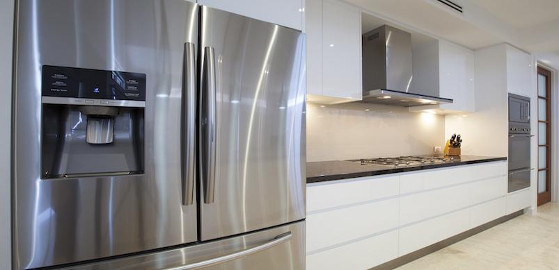 Top Tipps zum Energiesparen für den Kühlschrank
