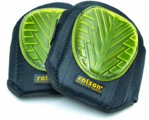 Rolson Professional Gel-Knieschützer