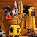 Top 5 Werkzeuge, die Dich zum Meister des Handwerks machen